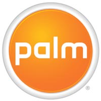 palm.200  HTC no longer interested in buying Palm
