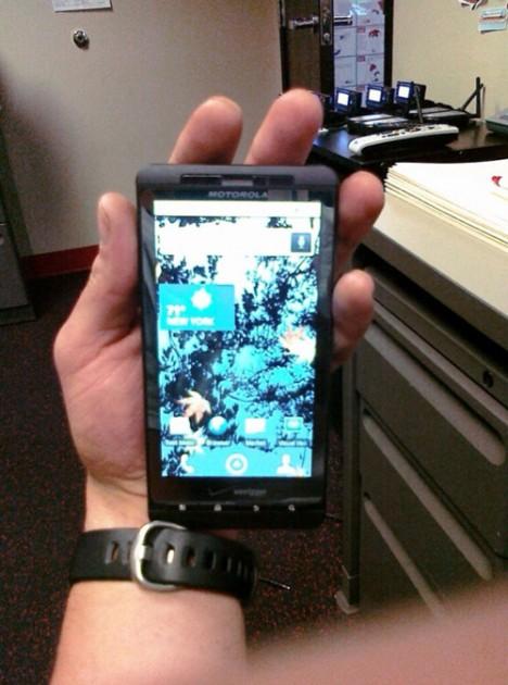 500x_motorola-shadow-468x630 Unreleased Motorola Shadow 'leaked' at local gym