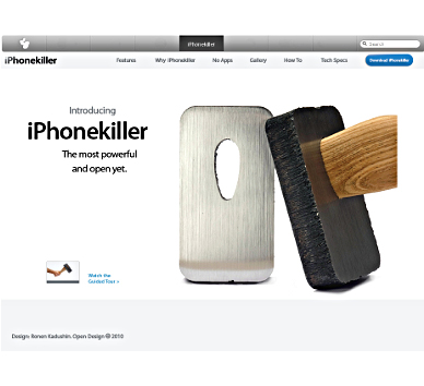 Kadushin-iPhonekiller The true iPhone killer revealed