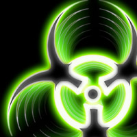 biohazard Cellular phone industry's fate coming May 18th