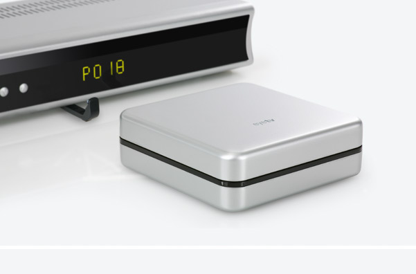 elgato-hd-pvr-gallery-3 Elgato EyeTV HD PVR records, edits, slings live TV to your iPad