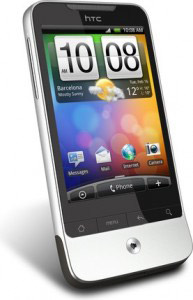 htclegend-canada HTC Legend to arrive in Canada before the US