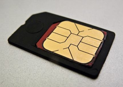 micro-sim-adapter Micro SIM card adapter lets you share iPhone data plan to iPads
