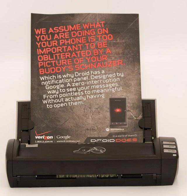 plustek-ad450-003 Review: Plustek MobileOffice AD450 scanner