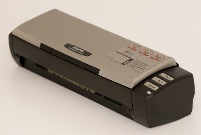 plustek-ad450-005 Review: Plustek MobileOffice AD450 scanner