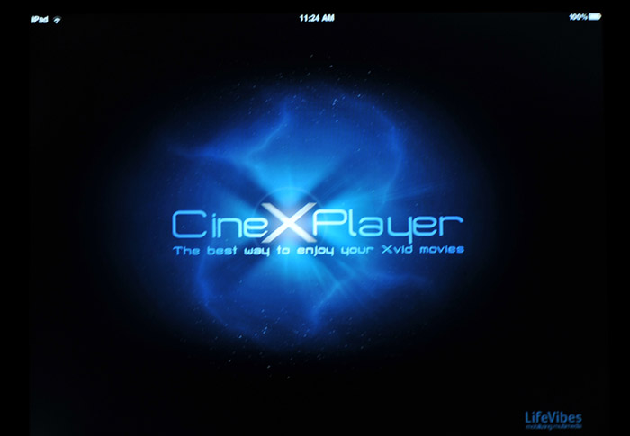 cinexplayer-02 How to watch .avi (Xvid) movies on your iPad