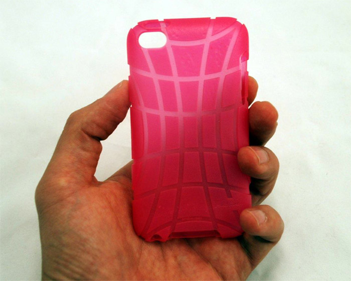 hardcandy-ipod-4g-01 Hard Candy announces iPod touch 4G cases one day ahead of Apple