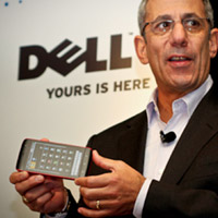 "dell-tablets-200  Dell preparing ""a whole slew"" of products to battle iPad"