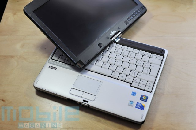 fujtisu-lifebook-t730-04 First look: Fujitsu Lifebook T730 Tablet PC