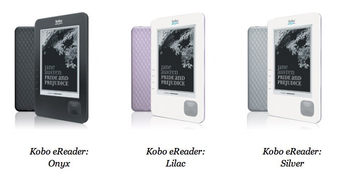 kobo-trio-wifi Kobo WiFi edition is cheaper, faster and sharper
