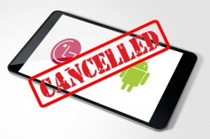 lg-tablet-canceled-300x199 LG cancels Android 2.2 Froyo tablet slated for 2010 release