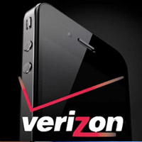 vzw-iphone4 Analyst predicts March 2011 launch of Verizon iPhone