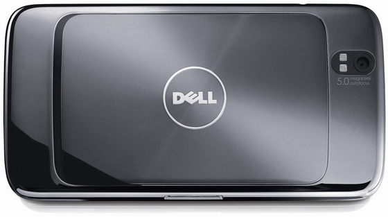 Dell-Streak-Android-slate-3 Factory unlocked Dell Streak with Android 2.2 for $579