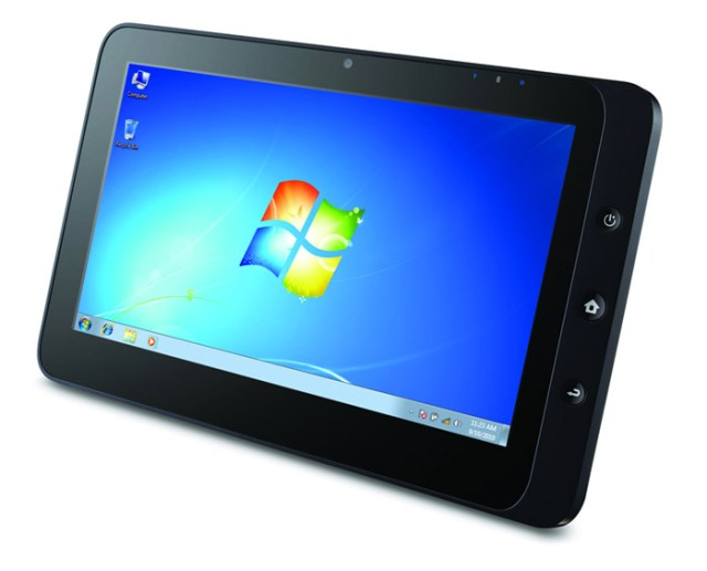 viewpad-10 Viewsonic unveils the ViewPad 7 and dual-booting Windows/Android ViewPad 10