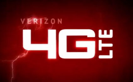 vzw-4g-lte  Verizon confirms December rollout of 4G LTE network