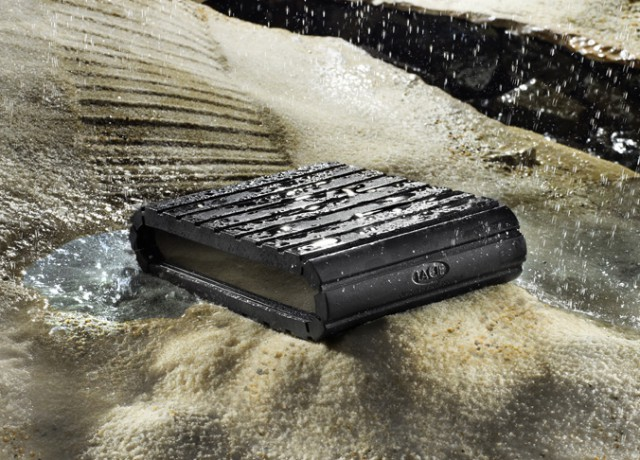 Lacie_TrackDrive_Beauty_-640x460 Toughen up any portable hard drive with the LaCie Tank
