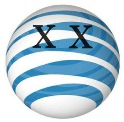 att-x-300x294 Consumer Reports: It doesn't get worse than AT&T