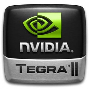 fastest-processor-Nvidia-Tegra-2-300x300  Android 3.0 Honeycomb to use NVIDIA Tegra 2 as reference platform