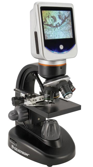 hgg-celestron-44345 Holiday Gadget Gift Guide