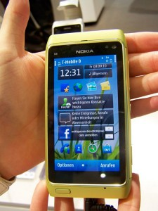 nokia-n8-handson-ifa-07-225x300 Handful of Symbian UI updates coming to Nokia smartphones next year