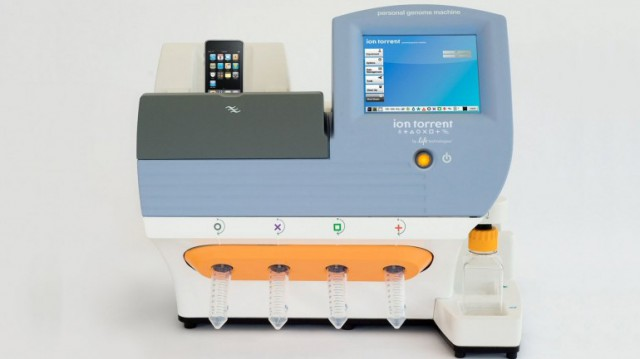 pgm-640x359 Personal Genome Machine makes DNA sequencing semi-portable