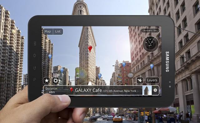 samsung-galaxy-tab-xl-640x395 Galaxy Tab's million-sale milestone