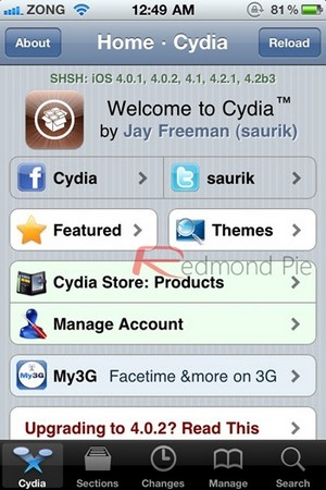 cydia-2011-01-21-300 Updated Cydia makes it easier to re-download your purchases