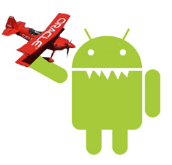 google-oracle Google's not a thief: Oracle code not in Android OS