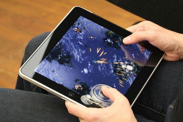 pd_fling_lap_meteorblitz-640x427 Fling sticks to iPad for analog gaming controls