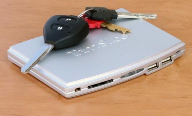 trimslice-640x386 CompuLab Trim-Slice: The smallest desktop computer ever