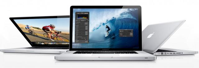 new-mbp-thunderbolt-640x221 New MacBook Pros Hit By Thunderbolt