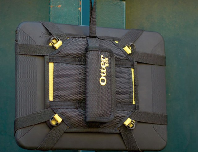 "otterbox-latch-ipad-case-1 Otterbox's Tough iPad ""Utility"" Case Straps To Anything"