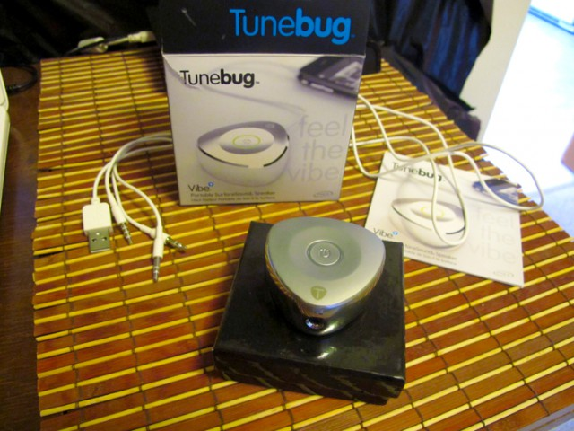 vibeunbox-640x480 Hands-On Review: The Tunebug Vibe