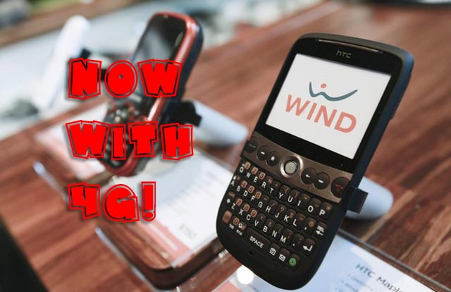 wind4g-copy Wind Mobile cranks it up with 4G LTE live trial