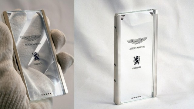 cpt002-640x359 Aston Martin Concept Smartphone Is Completely Transparent