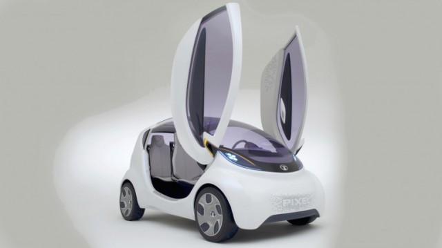 tata-pixel-euro-city-car-concept-3-640x359 Tata Pixel Uses Smartphones and Tablets as Dashboard Displays