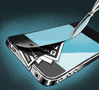 ElcomSoft_iPhoneForensic_35 iOS4 Cracked, Russian ElcomSoft Breaks the Backup Encryption