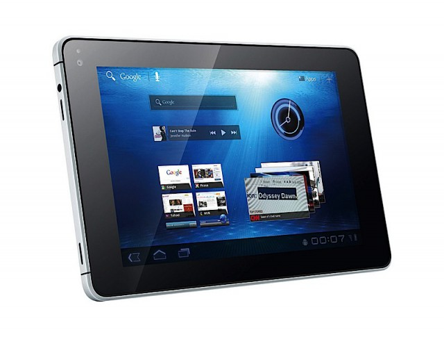 medipad2011-06-2011-20-12-640x485 Huawei MediaPad first tablet to be released with Android 3.2