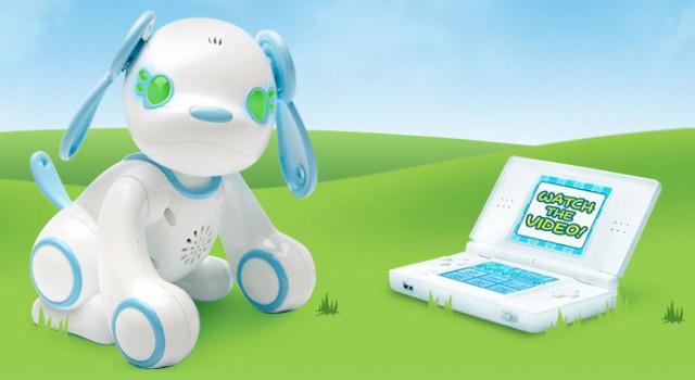 wappydog-1-640x350 Nintendo DS Gets A Little Wappy Dog