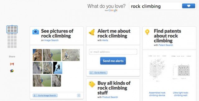 whatdoyoulove-640x326 Are you lovin Google's What do you love?