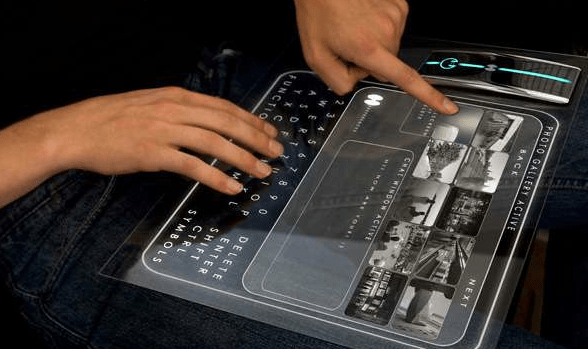 Picture-62 Touch tech of the future could operate on any glass surface
