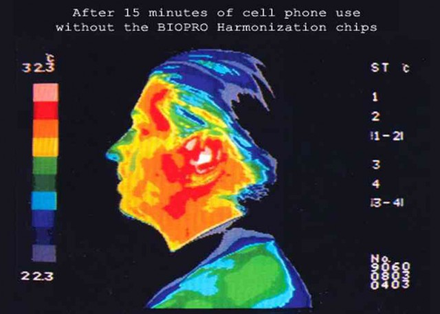 beforeBiopro30-640x457 San Francisco Battles to Uphold Nation's First Cellphone Radiation Law