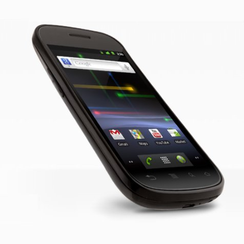 Android-Ice-Cream-to-Come-on-Samsung-Nexus-Prime-21 Google Nexus Prime with Ice Cream Sandwich to come in October