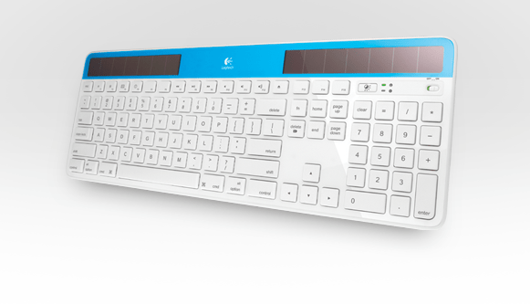 Picture-13 Logitech K750 solar keyboard now available for Mac