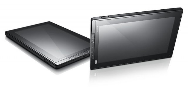 Thinkpad-tablet-lenovo-640x303 Get ready for the Honeycomb-powered Lenovo ThinkPad Tablet