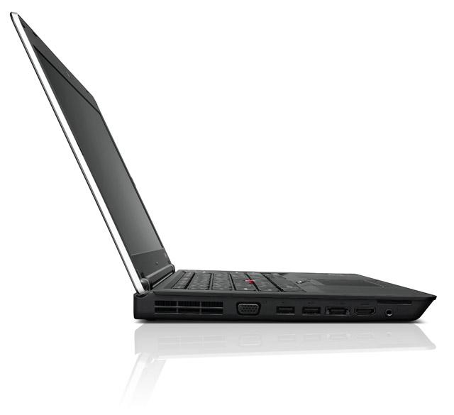 """lenovo-autolock-03  Lenovo ThinkPad Edge E425, E525 have new """"AutoLock"""" feature"""