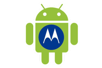 moto-droid-logo Google to Motorola Mobility: Don't solicit other offers besides ours