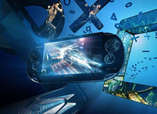 ps-vita-hands-n Japan grabs PS Vita before US: 2012