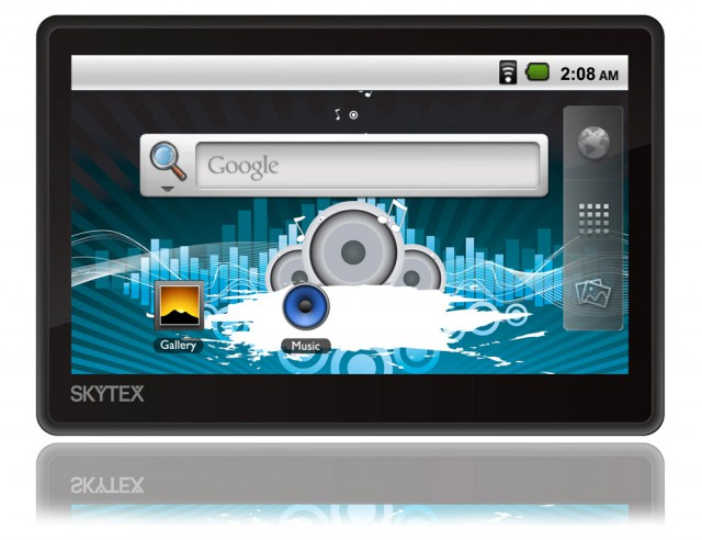 skytex-primer-pocket-01-640x492  Skytex Primer Pocket 4.3-inch Android media tablet only $99