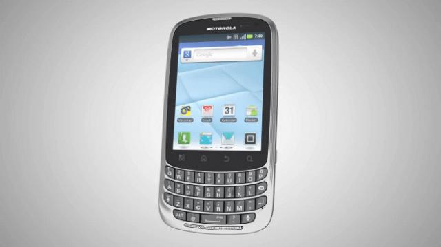motorola_admiral-640x359 Sprint pulls Mil-Spec Motorola Admiral Android smartphone video